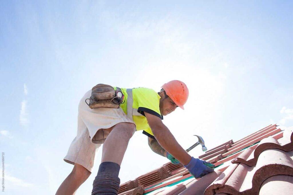 Locations-Hollywood Metal Roof Installation & Repair Contractors
